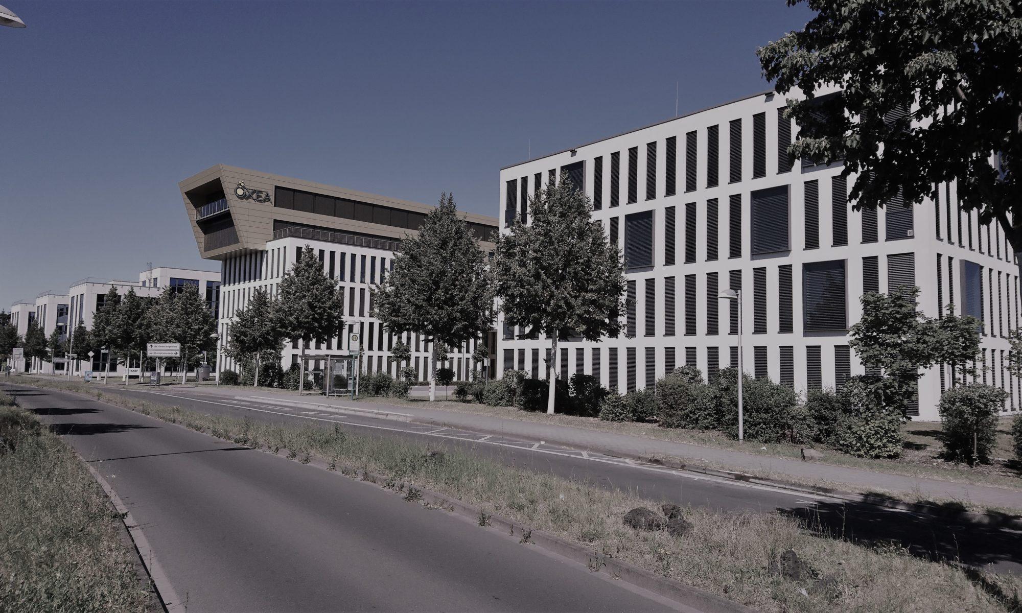 Notar Dr. Heinig - Amtsgerichtsbezirk Langenfeld: Hilden, Langenfeld, Monheim am Rhein